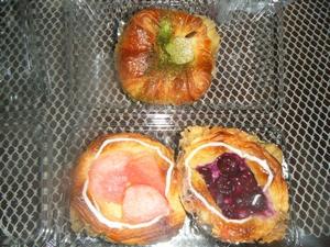 01EPIパン.jpg