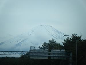 06富士山.jpg