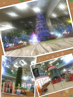 Photogrid_1387036137985