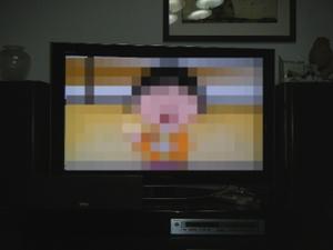 Tv_002_1