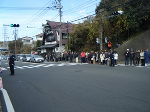 20110103_005