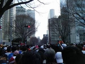 20110227_010