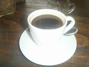 01coffee2